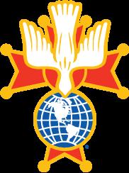 Emblem of the Order